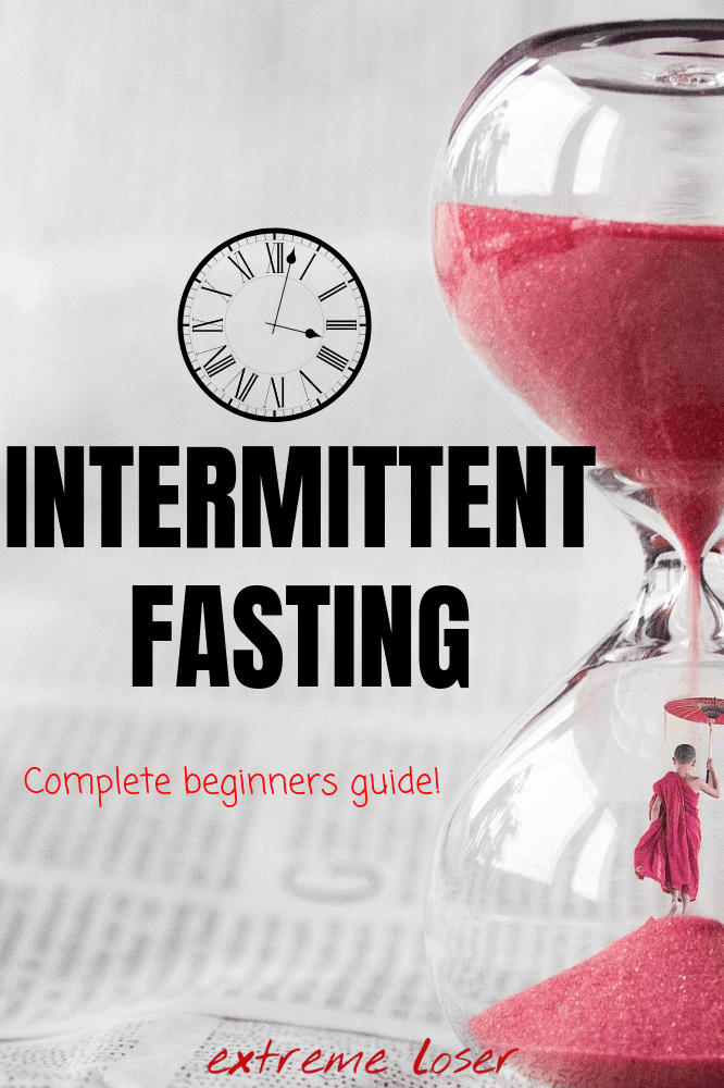 Intermittent fasting is the best weight loss tool and it has numerous health benefits. We made easy guide for beginners to quickly adapt to this lifestyle. Intermittent fasting controls blood sugar level, insulin resistance and cravings!