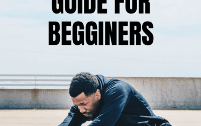 How To Start Working Out at The Gym – Guide For Beginners
