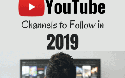Top 10 Weight Loss and Fitness YouTube Channels To Follow in 2019