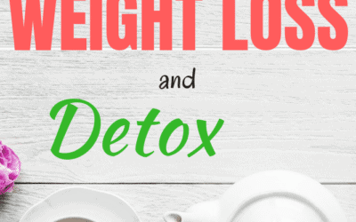 15 Inexpensive Teas For Ultimate Weight Loss and Detox